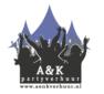 A&K Partyverhuur