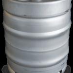 fust bier 50 liter